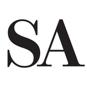Scientific American News app