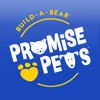 Promise Pets by Build-A-Bear: A Virtual Pet Game
