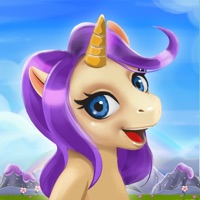 Codes for Pony island - cute paradise village Hack