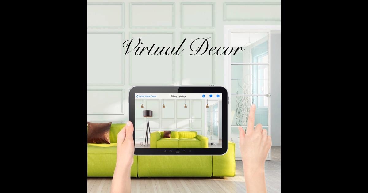 virtual interior design home decoration tool on the app store virtual home decorating e design orsi panos interiors