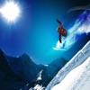 日本スキー場ガイド