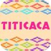 エスニック&アジアン ファッションと雑貨 チチカカ公式アプリ