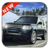 4x4 Range Rover Reviews