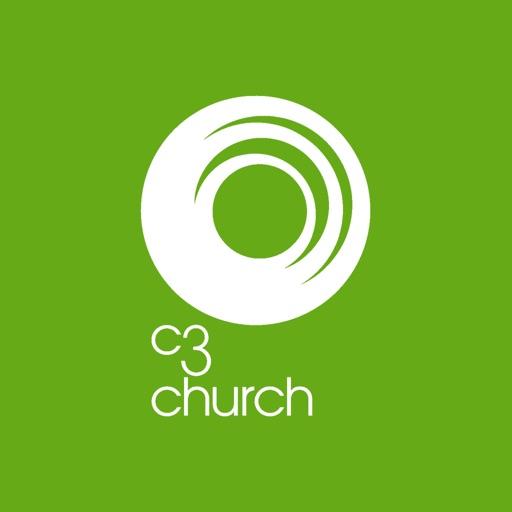 C3 Church Invercargill
