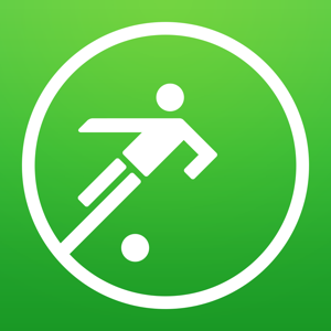 Onefootball Soccer News Sports app