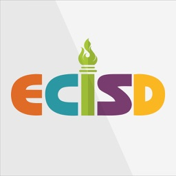 Ector County ISD