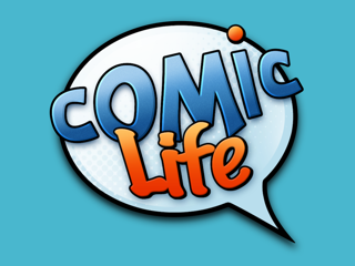 Comic Life 3 On The App Store