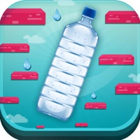 Codes for Water Bottle Slip Away Talent Show- Best Challenge Hack
