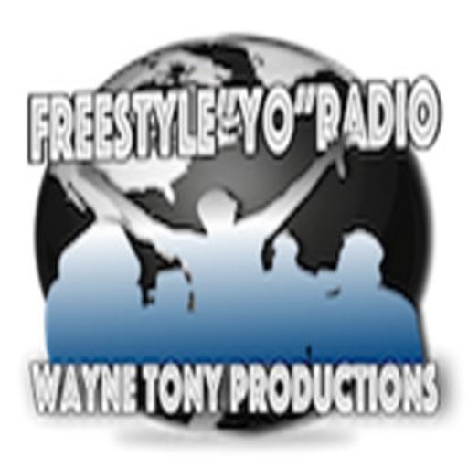 FreeStyleYoRadio