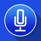 Voice Dictation Plus icon