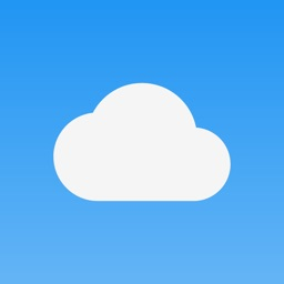Minimal Weather