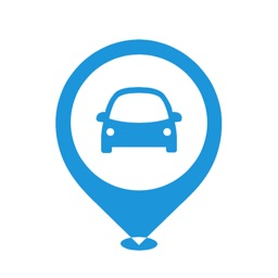 Find My Car - ParkingMaps