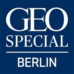 GEO Special Berlin