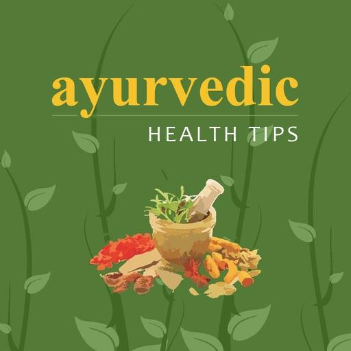 Ayurvedic Health Tips -Skin,Beauty & Home Remedies