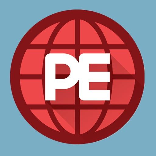 PE News