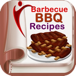 BBQ Smoker Sauce Menu Recipes