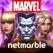 MARVEL 퓨처파이트 - Netmarble Games Corp.