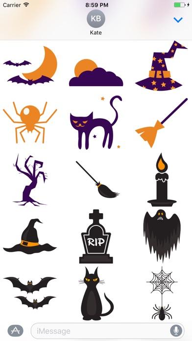 """Halloween""-3"