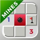 Minesweeper Classic Board Game icon