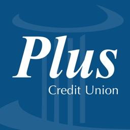 Plus Credit Union for iPad