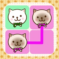 Codes for Kitty Draw Line Hack
