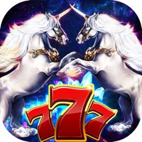 Codes for Lucky Unicorn Slots Enchanted Slot Machine Big Win Hack