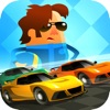 Pico Rally - iPhoneアプリ