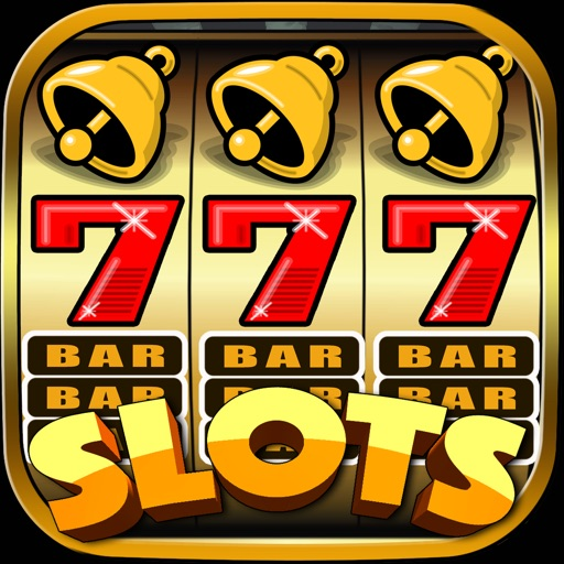 Hopa sports betting