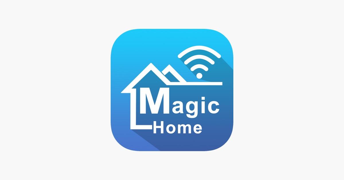 Magic Home Pro Magic Home Wifi Smartlife H801 Rgbw