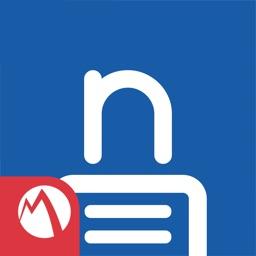 Notate for MobileIron