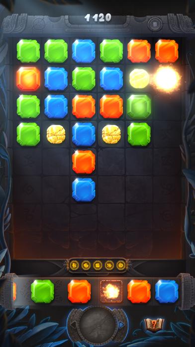 Totem Forge screenshot 7