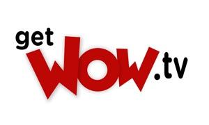 W.O.W. TV