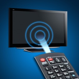 Panamote : Remote Panasonic TV