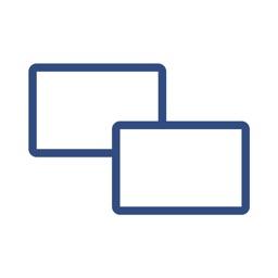PipTube - PiP player for YouTube