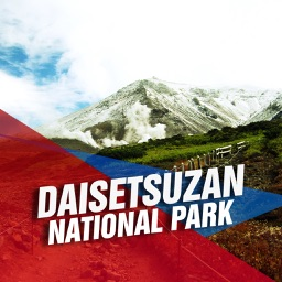 Daisetsuzan National Park Tourism Guide