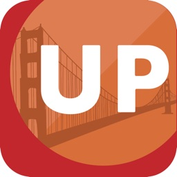 RoundUp to San Francisco