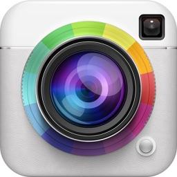 HD Photo Editor