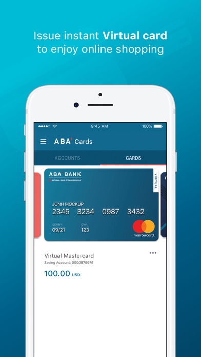 ABA Mobile Bank-2