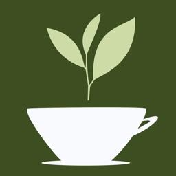 Perfect Tea