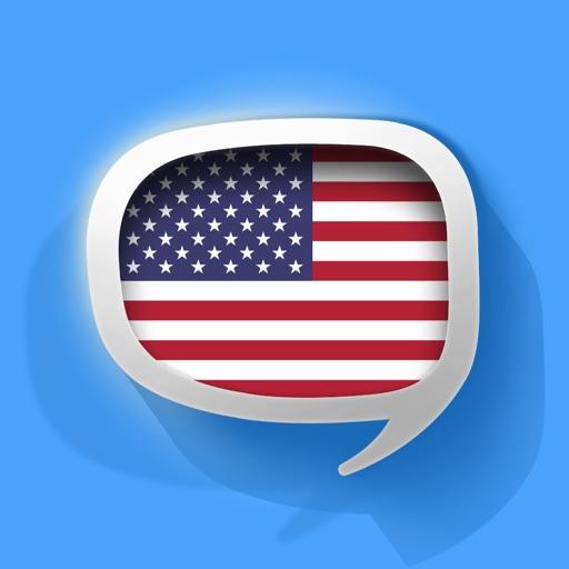 Traducción Inglés - Aprender y hablar con Audio
