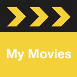 My Movies - The Movie Database
