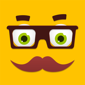Extra Emojis Free - Adult Icons Emoticons for Texting Catalogs app