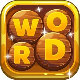 word puzzle spelling challenge