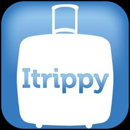 I-trippy