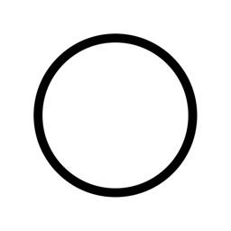 Cryptic: Portfolio Tracker