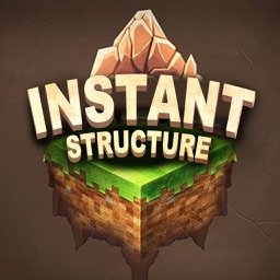 Pro Lucky Block Instant Structures Mod Guide MCPC