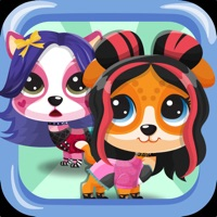 Codes for My High Pony Dog Magic Creator :Free DressUp Games Hack