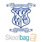 Bridgetown Primary School - Skoolbag icon