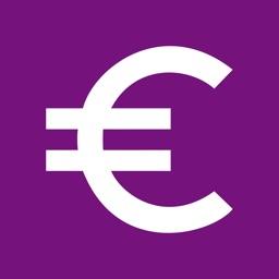 Euro Blue Hoy