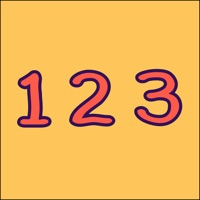 Codes for Happy Times Tables Hack